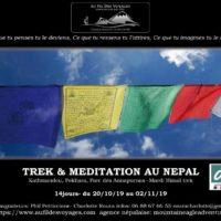 1905-Affiche-Nepal-A4