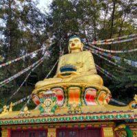 Trek - Nepal 13j-12n_pokhara_01