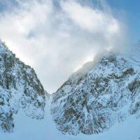 Article_1912_Ski Alpinisme_Col de la Tallada_03