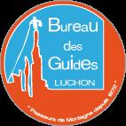 Bureau des guides de Luchon
