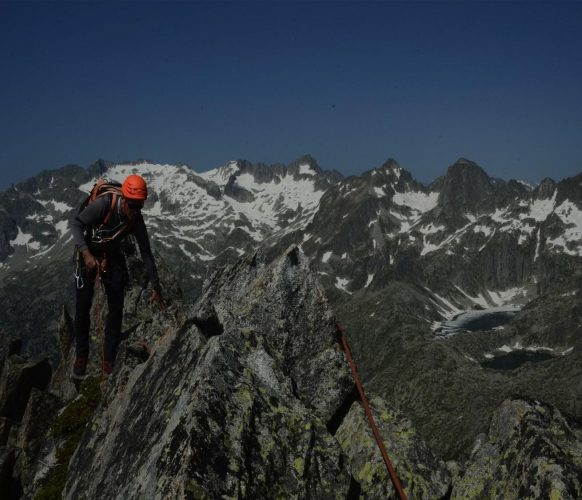 Alpinisme_été_BG_04