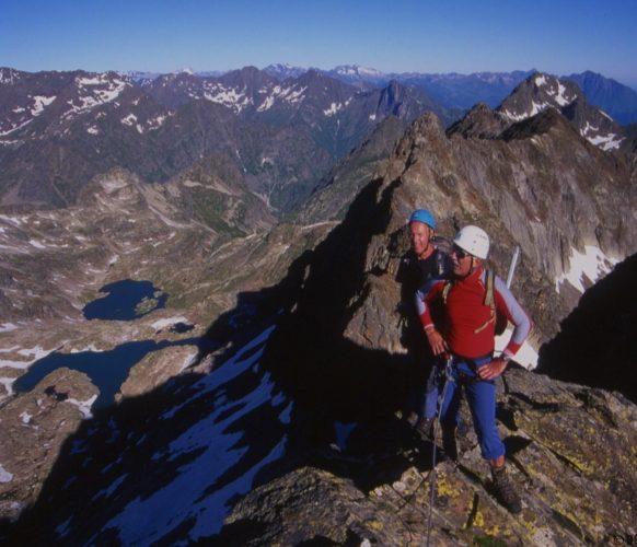 Alpinisme_été_BG_33