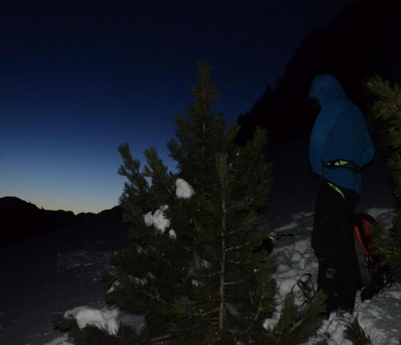 Alpinisme_hiver_BG_00