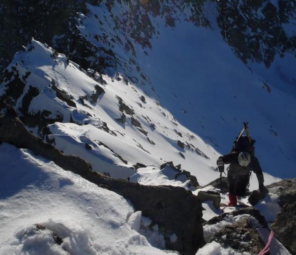 Alpinisme_hiver_BG_04