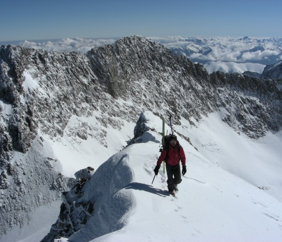 Alpinisme_hiver_BG_23
