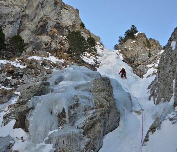 Alpinisme_hiver_BG_38