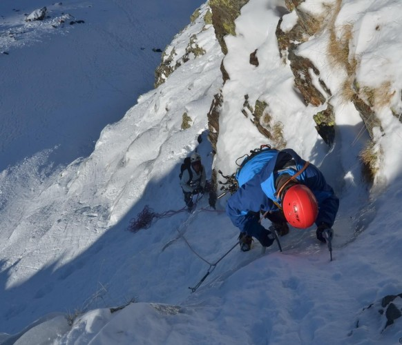 Alpinisme_hiver_BG_41