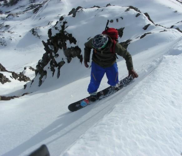 Ski_BG_06