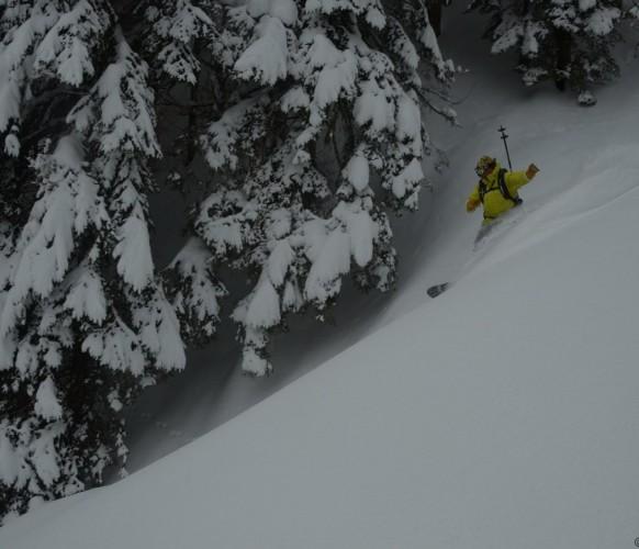Ski_BG_111
