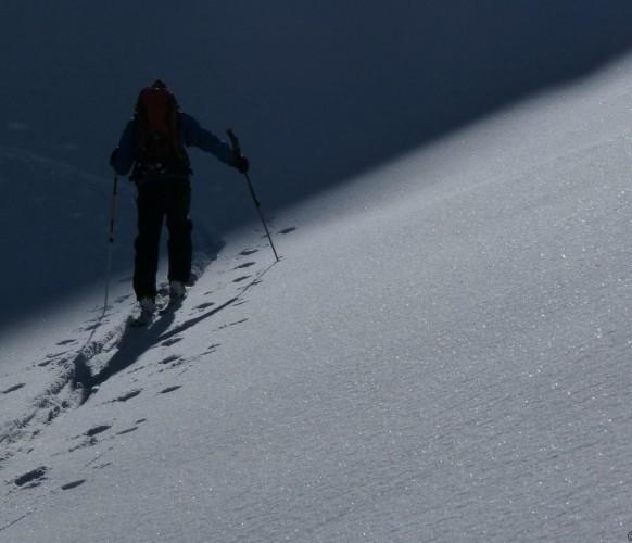 Ski_BG_124