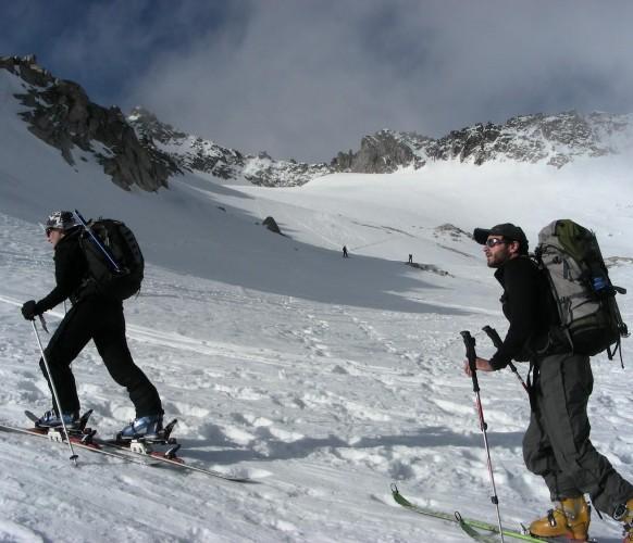 Ski_BG_128