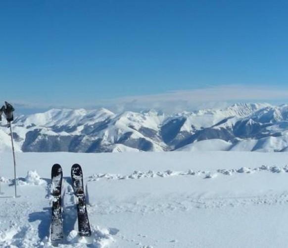 Ski_BG_130