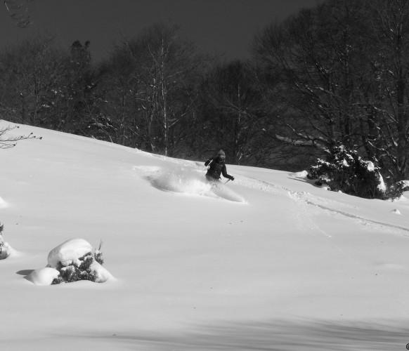 Ski_BG_172