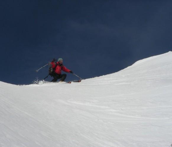 Ski_BG_28