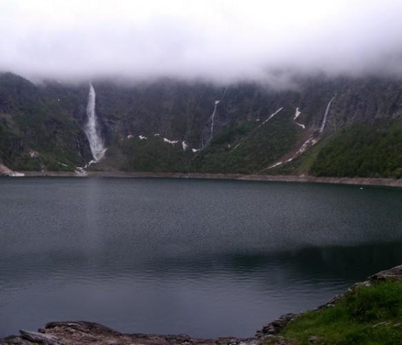 rando Lac d'oo_2