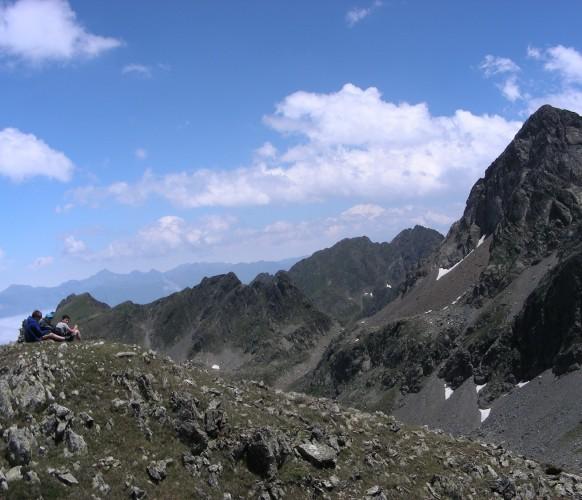 rando montagnette_03