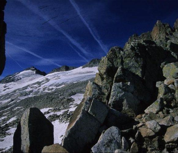 Alpinisme_été_BG_41