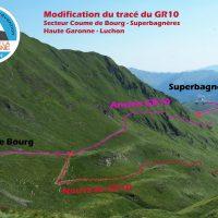 Modification-GR10_02