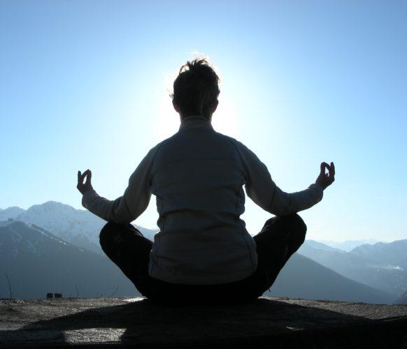 sortie_rando Yoga_01
