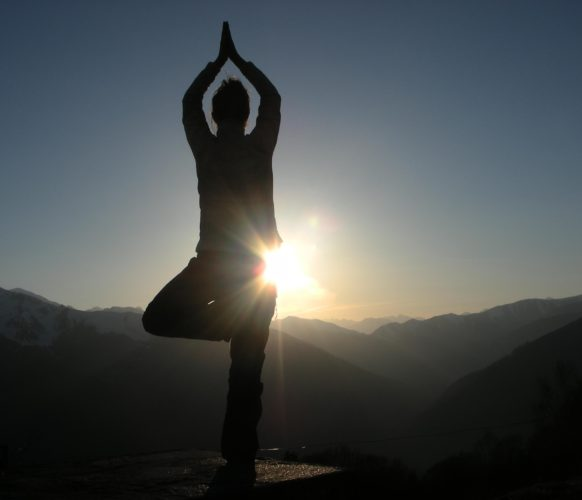 sortie_rando Yoga_08