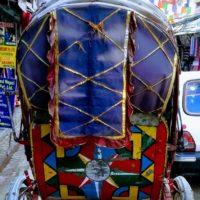 Trek - Nepal 13j-12n_Katmandu_02