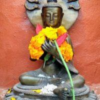 Trek - Nepal 13j-12n_bodnath_02