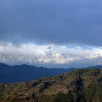 Trek - Nepal 13j-12n_rek Mardi Himal_01
