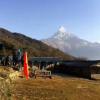 Trek - Nepal 13j-12n_rek Mardi Himal_09