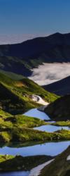 luchon trail