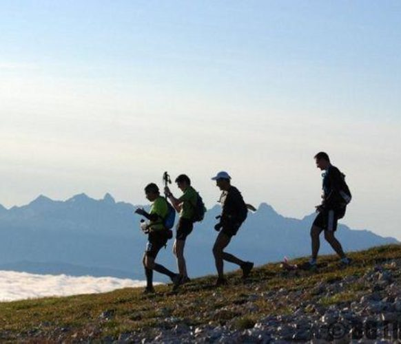 trail luchon